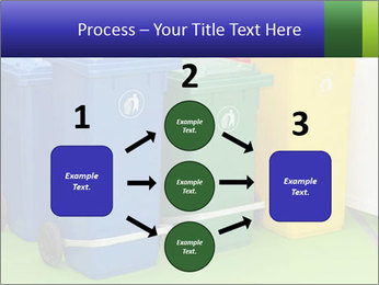 0000077320 PowerPoint Template - Slide 92