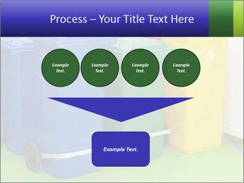 0000077320 PowerPoint Template - Slide 93
