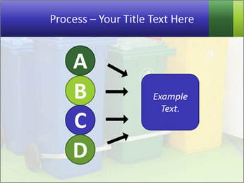 0000077320 PowerPoint Template - Slide 94
