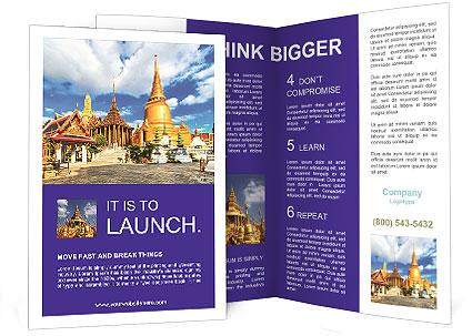 0000077321 Brochure Templates