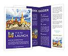 0000077321 Brochure Template
