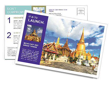 0000077321 Postcard Templates