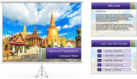 0000077321 PowerPoint Template