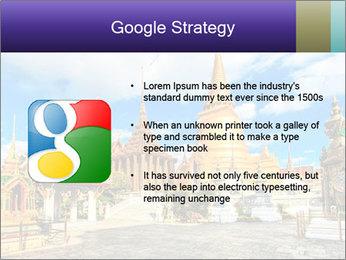 0000077321 PowerPoint Template - Slide 10