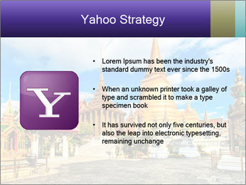 0000077321 PowerPoint Template - Slide 11