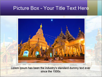 0000077321 PowerPoint Template - Slide 15
