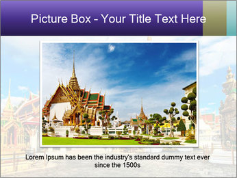 0000077321 PowerPoint Template - Slide 16