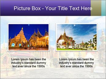 0000077321 PowerPoint Template - Slide 18
