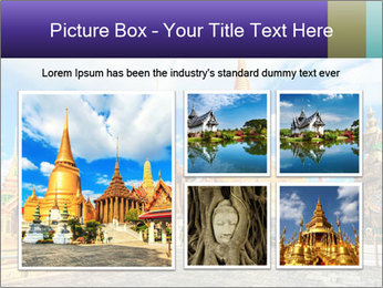 0000077321 PowerPoint Templates - Slide 19