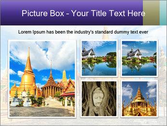 0000077321 PowerPoint Template - Slide 19