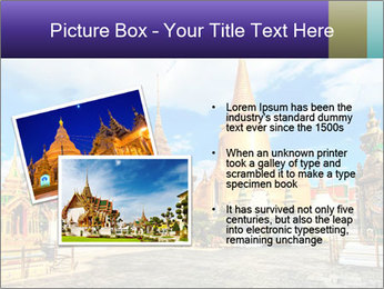 0000077321 PowerPoint Templates - Slide 20