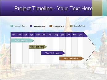 0000077321 PowerPoint Template - Slide 25