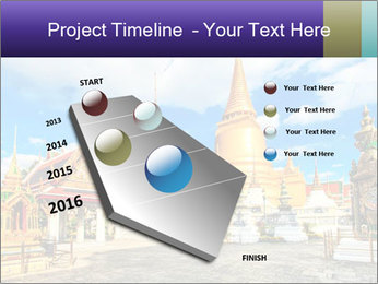 0000077321 PowerPoint Templates - Slide 26
