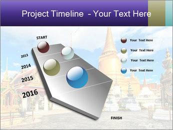 0000077321 PowerPoint Template - Slide 26