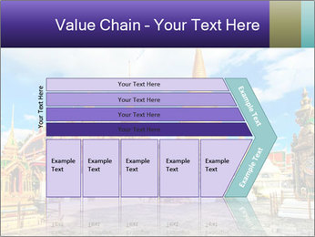0000077321 PowerPoint Template - Slide 27