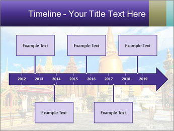 0000077321 PowerPoint Templates - Slide 28