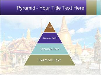 0000077321 PowerPoint Template - Slide 30