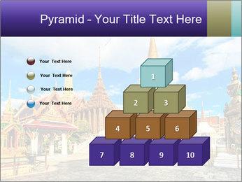 0000077321 PowerPoint Template - Slide 31