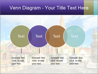 0000077321 PowerPoint Templates - Slide 32