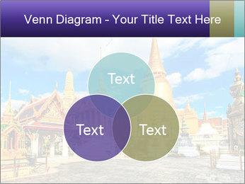 0000077321 PowerPoint Template - Slide 33