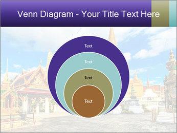 0000077321 PowerPoint Template - Slide 34