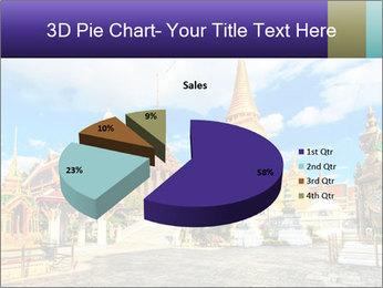 0000077321 PowerPoint Template - Slide 35