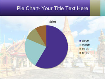 0000077321 PowerPoint Template - Slide 36