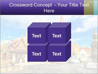 0000077321 PowerPoint Template - Slide 39