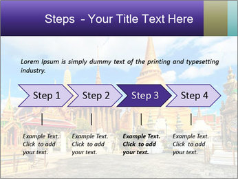 0000077321 PowerPoint Templates - Slide 4