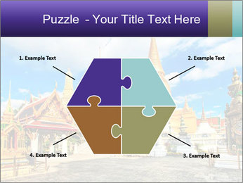 0000077321 PowerPoint Template - Slide 40