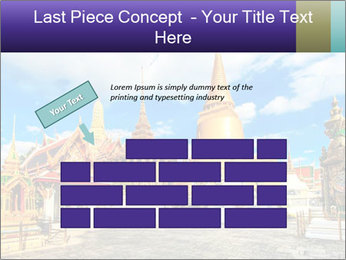 0000077321 PowerPoint Templates - Slide 46