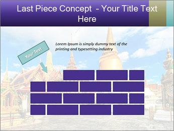 0000077321 PowerPoint Template - Slide 46