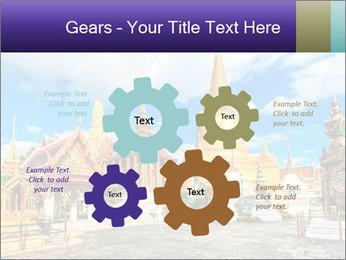 0000077321 PowerPoint Template - Slide 47
