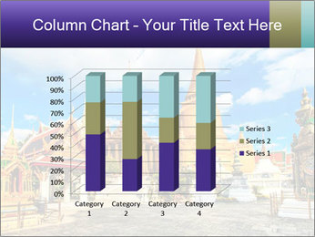 0000077321 PowerPoint Template - Slide 50