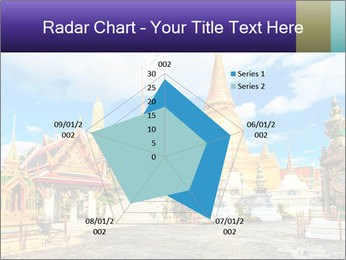 0000077321 PowerPoint Template - Slide 51