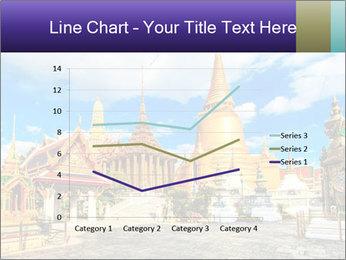 0000077321 PowerPoint Template - Slide 54