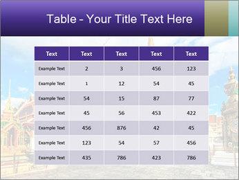 0000077321 PowerPoint Template - Slide 55