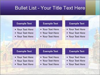 0000077321 PowerPoint Template - Slide 56