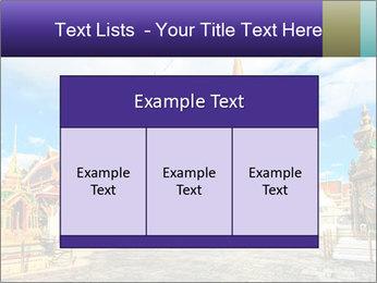 0000077321 PowerPoint Template - Slide 59