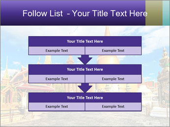 0000077321 PowerPoint Template - Slide 60