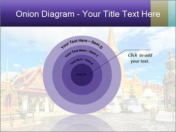 0000077321 PowerPoint Template - Slide 61