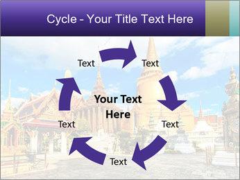 0000077321 PowerPoint Template - Slide 62