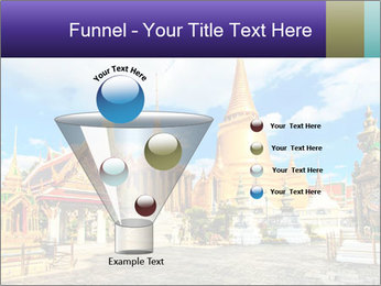 0000077321 PowerPoint Template - Slide 63