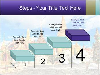0000077321 PowerPoint Template - Slide 64