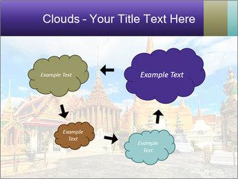 0000077321 PowerPoint Template - Slide 72