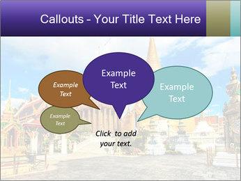 0000077321 PowerPoint Template - Slide 73