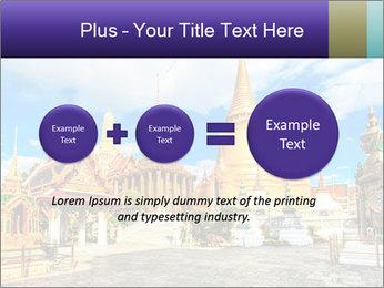 0000077321 PowerPoint Template - Slide 75