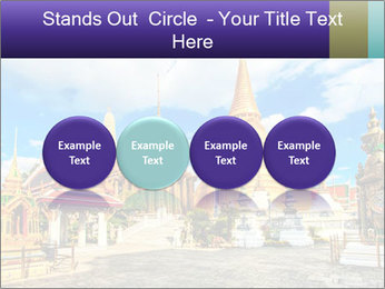 0000077321 PowerPoint Templates - Slide 76