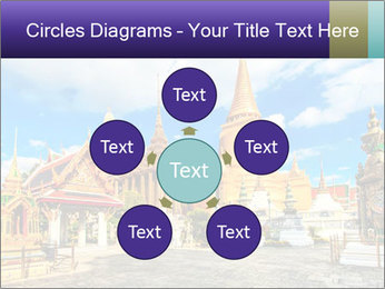 0000077321 PowerPoint Templates - Slide 78