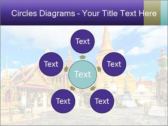 0000077321 PowerPoint Template - Slide 78